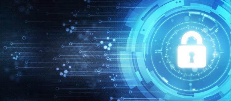 Fördelarna med dataskyddsförordningen